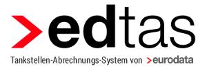 logo_edtas-eurodata-software