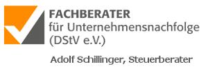 logo_fachberater-fuer-unternehmensnachfolge