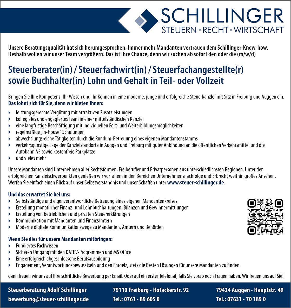 2019-1004-stellenanzeige-v4web