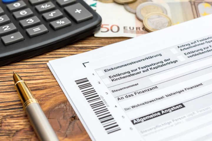 bild_steuer-schillinger_einkommensteuererklaerung