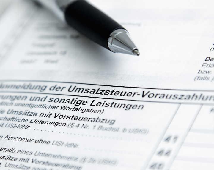 bild_steuer-schillinger_fuer-sie_finanzbuchhaltung