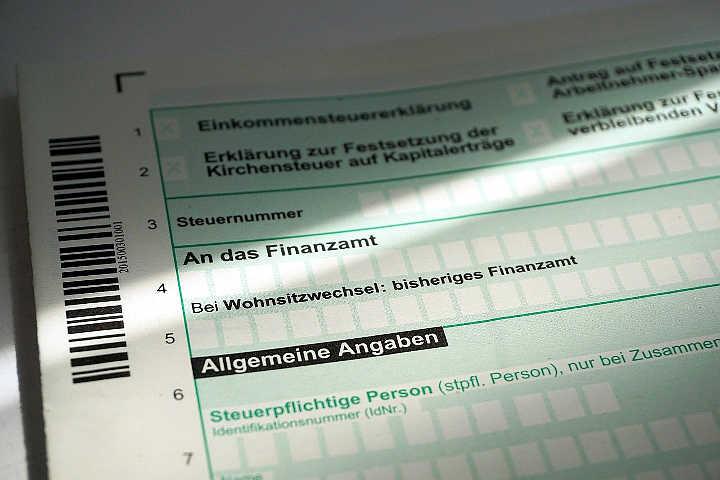 bild_steuer-schillinger_fuer-sie_steuererklaerung