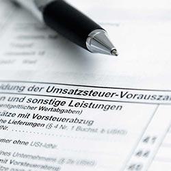 icon_steuer-schillinger_fuer-sie_finanzbuchhaltung