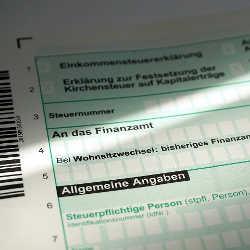 icon_steuer-schillinger_fuer-sie_steuererklaerung